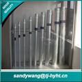 tubulação de aço galvanizado fabricantes na china