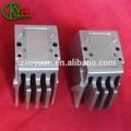china profesional de metal fabricante de procesamiento