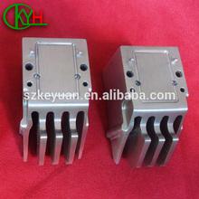 China professional metal processing manufacturer