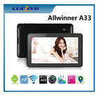 9 Inch Android Tablet Pc Quad Core Cpu Dual-Camera Sex Video Tablet Pc Android 4.1