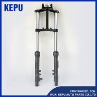 kayaba shock absorber