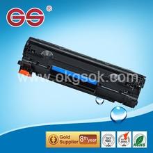 Alibaba Website 128 328 728 cartridge for canon