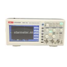 2 channel pc oscilloscope/car diagnostic tool oscilloscope