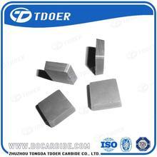 yg8c cemented carbide tips/tungsten carbide tipped blade