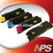 Compatible for Kyocera TK580 TK582 TK584 toner cartridge