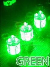Auto Car Turn Lamp atv led brake light tail light tuning light Per-Accurate Inc.