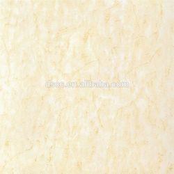 Fashion desigh travertine pavers & tile ceramic glazed tiles with OEM and ODM