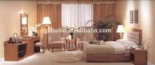 Famous European Hotel Bedroom Furniture Manufacturers