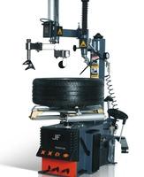 made in China tubeless tyre repair kit tire repair tool