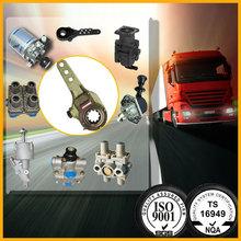 German type high quality best price Brake System automatic slack adjuster