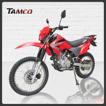 Tamco T250GY-CROSS off brand dirt bikes for sale