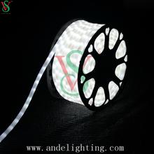 Led Flex Rope Light 2wire rope light modern led light CE/SAA/GS/PSE Approved
