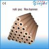 China Supplier pvc flex foam banner