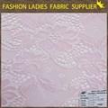 de encaje de ganchillo cestas elegante blusas de encaje en el nuevo diseño de encaje hermosa