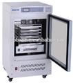 Bjpx- p20 micro- controlador de controles de las plaquetas con incubadora de alta precisión del sensor directo y el flujo de aire del sistema