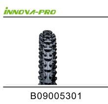 INNOVA Heated 26*1.95 Mountain Bike Tire For Sale