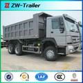 사용 현대 덤프 트럭, 사용 현대 덤프 트럭, 사용 현대 폐기장