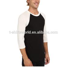 China factory wholesale cheap t shirt basketball