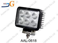 New Flexible cnc led machine work light AAL-0618