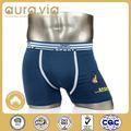 Mais recente venda quente!! Lycra pringle boxer shorts preto