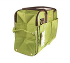 Outdoor Nylon Pet Carrier bag pets accessories products