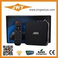 смарт-tv коробка jingweiya 2gb 8gb amlogic s802 m8 четырехъядерных процессоров youtube для xbmc 13.2 google сми плеер скачать бесплатные сексуальные фильмы