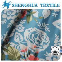 denim fabric stock lot for jean grade denim