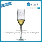 2015 Hot Sale Wine glass champagne coupes