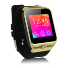 Smart wear watch android dual sim smart watch mobile phone