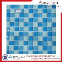 swimming pool mosaic tile design dubai wholesale market