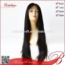 chinese virgin hair wig best hair world wigs human hair wigs