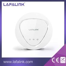 XD9800 mini wireless access point homeplug ap wifi single repeater