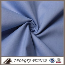 cotton fabric teflon coated
