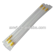 High Quality Plastic Disposable Semen Catheter for Artificial Insemination