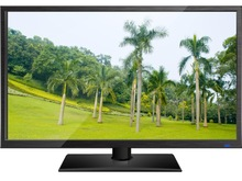 hot new products for 2015 40inch TV flat screen tv wholesale