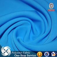 oriental fabric custom printed fabric by the yard pony print fabric