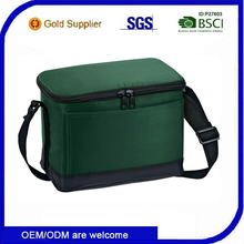 Family Thermal Cooler / Picnic Cool Bag / Travel Lunch Bag