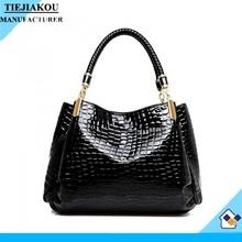 custom 2015 fashionable japan wholesale handbags online shopping