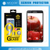 9H tempered glass screen protector wholesale cell phone accessories for samsung Galaxy note4