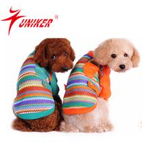 2015 Wholesale Top Quality Waterproof Raincoat Pet Apparel & Accessories Pet Product Dog Clothes Pet Clothing MOQ 50PCS