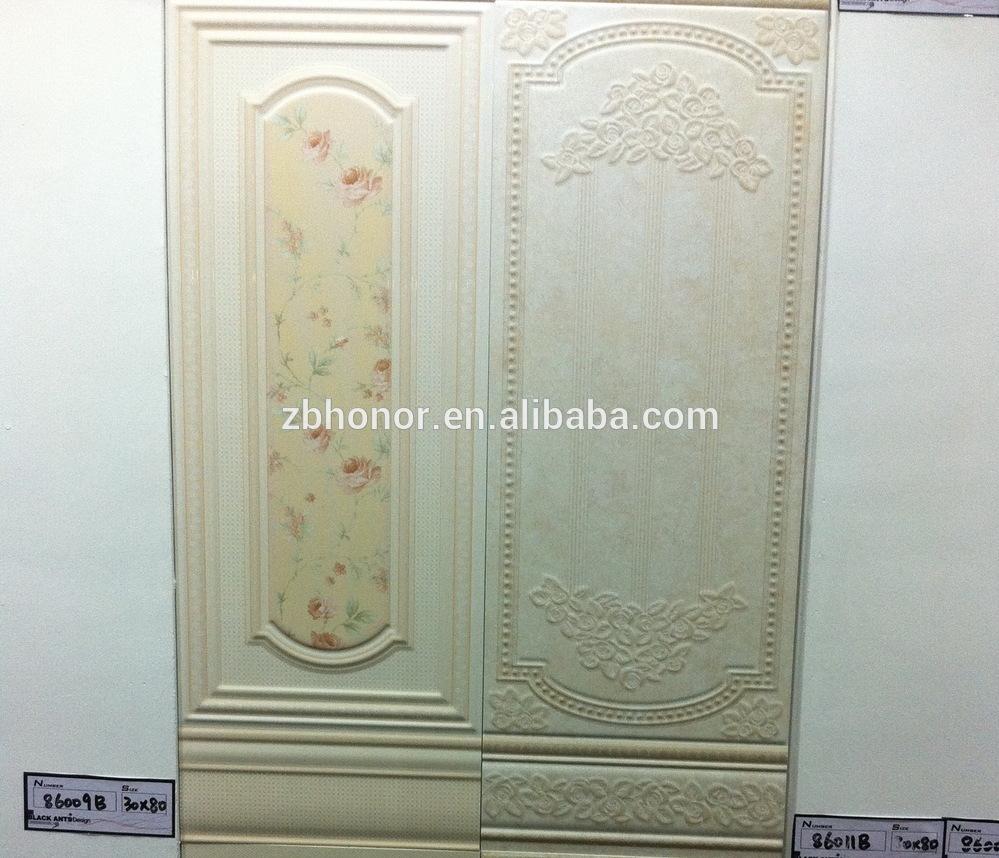 keuken tegels decoratie : 24 124603_decoratie Tegels Badkamer Brigee Com