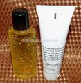Hotel banho shampoo, gel de banho, loção para o corpo e condicionador/baratos hotel shampoo saquinho