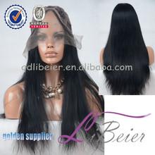 fast shipping human hair u part wigs brazilian virgin hair u part wig u part wigs for sale tangle free