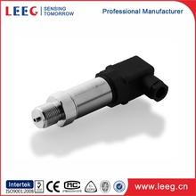 with LCD display strain gauges piezo pressure sensor