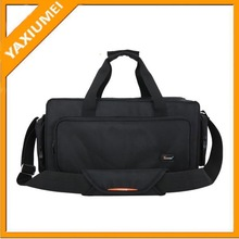 cheap dslr camera pack bags