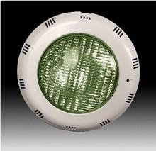 Stainless steel DC24V 12w RGB led underwater light ip68 led pool lights
