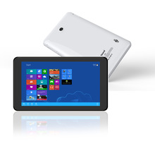 New 7 inch Tablet pc with Android 4.4 Windows 8.1 Dual OS Tablet PC