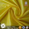 Bandage vestido de tecido tecido não tecido máquina de impressão offset corantes para tecido de poliéster