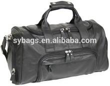 2012 new 600D sport duffel bag / luggages bag travel bag