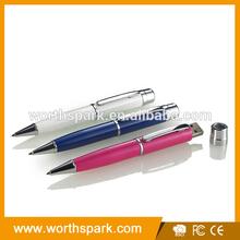 bulk pen shape usb 1gb usb flash drives